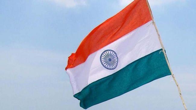 الهند تعتزم ترحيل 7 من لاجئي الروهنغيا إلى ميانمار الخميس