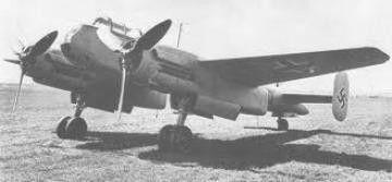 بعثة بريطانية تتوجه لبورما للبحث عن طائرات الحرب العالمية الثانية