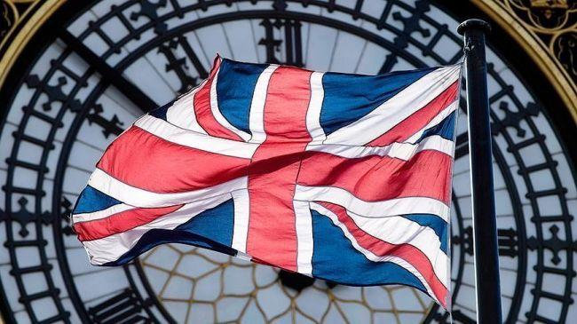 بريطانيا تعلق تدريبها العسكري للجيش الميانماري