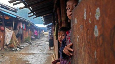 تحليل: بناء الثقة عامل أساسي لوقف إطلاق النار في كاشين