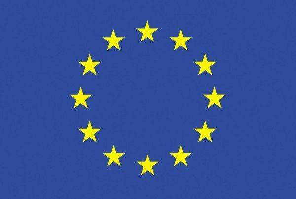 الاتحاد الأوروبي يرفع المساعدة الإنسانية للروهنجيين المحتجزين في تايلاند