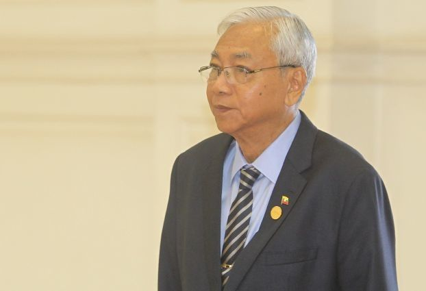 ميانمار ترفض اتهامها بعدم الصدقية في قضية «الروهينغا»