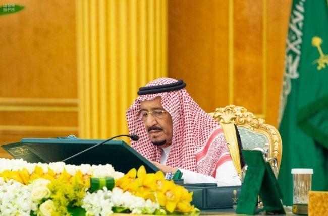 السعودية تؤكد اهتمامها بمتابعة معاناة المسلمين في ميانمار