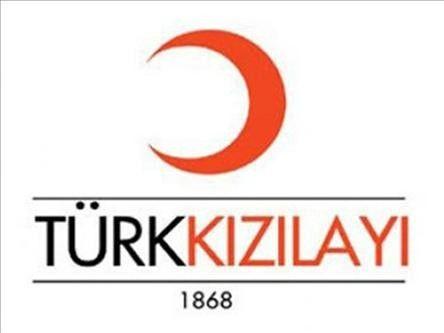 الهلال الأحمر التركي يقدم مساعدات لنحو 540 ألف شخص من الروهنجيا