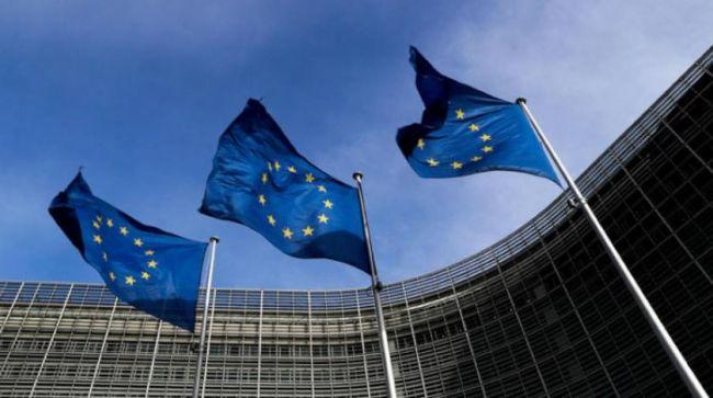 """الاتحاد الأوروبي يطالب ميانمار بتنفيذ قرارات """"العدل الدولية"""""""